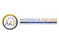 A&P - Andriulo & Partners - European law Firms Logo - Entry #63