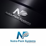 Nutra-Pack Systems Logo - Entry #247