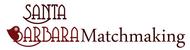 Santa Barbara Matchmaking Logo - Entry #121