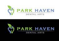 Park Haven Dental Logo - Entry #59