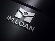 im.loan Logo - Entry #1114