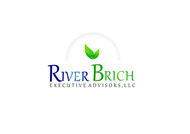 RiverBirch Executive Advisors, LLC Logo - Entry #17