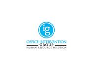 Office Intervention Group or OIG Logo - Entry #108