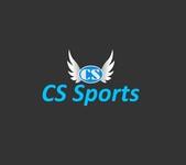 CS Sports Logo - Entry #373