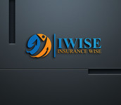 iWise Logo - Entry #573