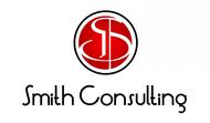 Smith Consulting Logo - Entry #58