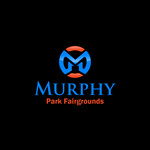 Murphy Park Fairgrounds Logo - Entry #82
