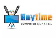 Logo design - Entry #42