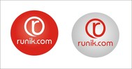 Communication plattform Logo - Entry #199