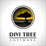 Divi Tree Software Logo - Entry #92