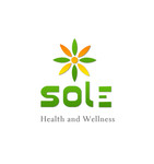 Health and Wellness company logo - Entry #122