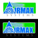 Logo Re-design - Entry #27