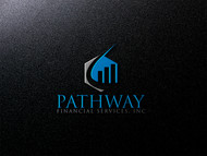Pathway Financial Services, Inc Logo - Entry #410