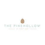 The Pinehollow  Logo - Entry #191