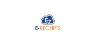 ez e-receipts Logo - Entry #55