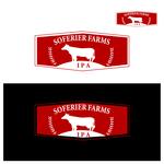 Soferier Farms Logo - Entry #140