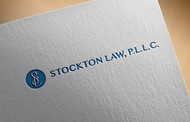 Stockton Law, P.L.L.C. Logo - Entry #135