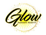 GLOW Logo - Entry #100