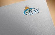 Ray Capital Advisors Logo - Entry #683