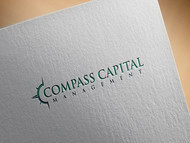 Compass Capital Management Logo - Entry #117