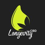 Longevity CBD Logo - Entry #80