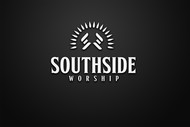 Southside Worship Logo - Entry #57