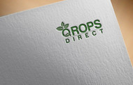 QROPS Direct Logo - Entry #27