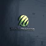 Wealth Preservation,llc Logo - Entry #125