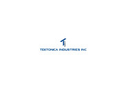 Tektonica Industries Inc Logo - Entry #189
