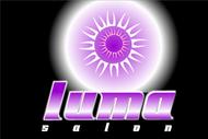 Luma Salon Logo - Entry #145