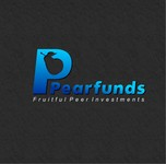 Pearfunds Logo - Entry #57