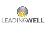 New Wellness Company Logo - Entry #55