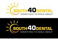 South 40 Dental Logo - Entry #2