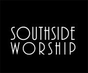 Southside Worship Logo - Entry #223