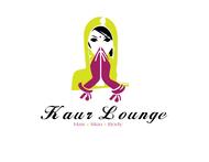 Full Service Salon Logo - Entry #38