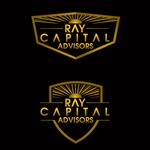 Ray Capital Advisors Logo - Entry #680