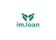 im.loan Logo - Entry #711