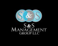 S&S Management Group LLC Logo - Entry #74