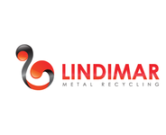 Lindimar Metal Recycling Logo - Entry #131
