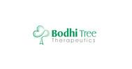 Bodhi Tree Therapeutics  Logo - Entry #272