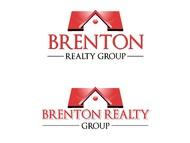 Brenton Realty Group Logo - Entry #101