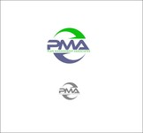 Plan Management Associates Logo - Entry #155