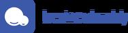Best New Buddy  Logo - Entry #118