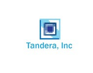 Tandera, Inc. Logo - Entry #97