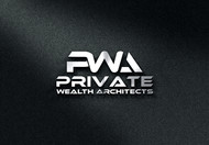 Private Wealth Architects Logo - Entry #43