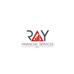 Ray Financial Services Inc Logo - Entry #169