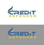 Credit Defender Logo - Entry #108