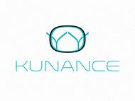 Kunance Logo - Entry #31