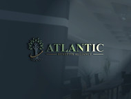 Atlantic Benefits Alliance Logo - Entry #52