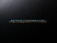 Active Countermeasures Logo - Entry #443